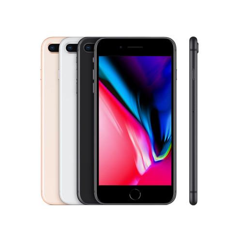 Repuestos iPhone 8 Plus
