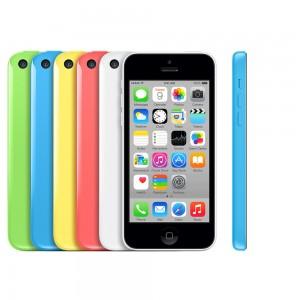 Repuestos iPhone 5C