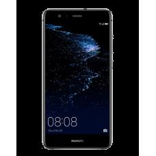 Huawei P10 Lite - Reparar Reparar Huawei - Servicio Tecnico