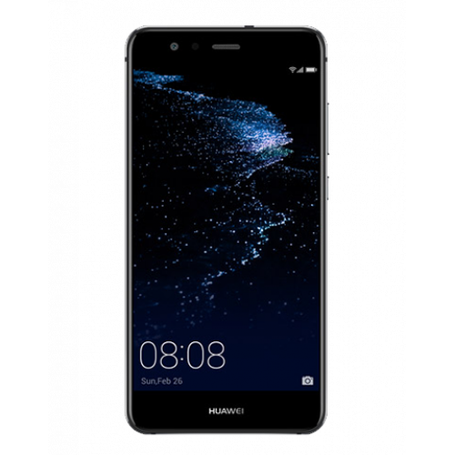 Huawei P10 Lite - Reparar