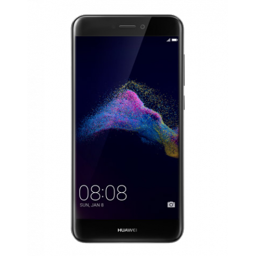 Huawei P8 Lite 2017 - Reparar Reparar Huawei - Servicio Tecnico