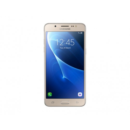 Reparar Samsung Galaxy J5 2016 Reparar Samsung