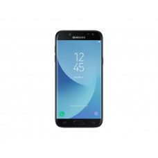 Reparar Samsung Galaxy J5 2017 Reparar Samsung