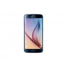 SAMSUNG GALAXY S6 32GB Samsung - Venta Moviles y Tablet