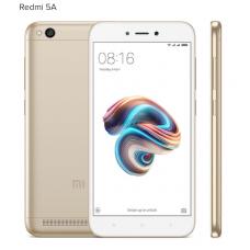 Xiaomi Redmi 5A - Reparaciones Reparar Xiaomi