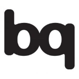 Reparar BQ