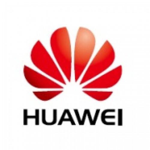 Huawei - Venta Moviles y Tablet