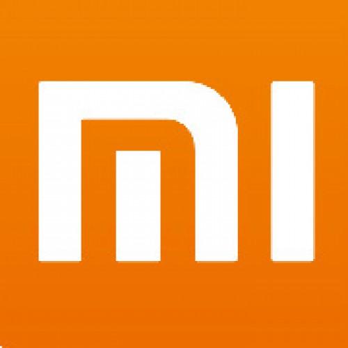 Reparar Xiaomi