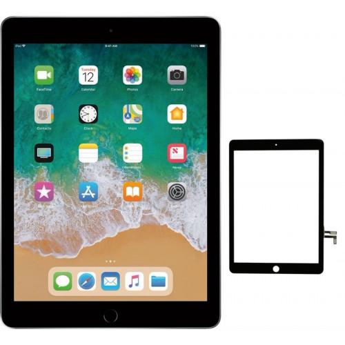 Cambiar Pantalla Tactil iPad 5 - Servicio Técnico iPad Air Cambiar Pantalla Tactil (LCD) iPad Air