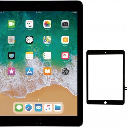 Cambiar Pantalla Tactil (LCD) iPad 5