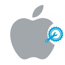 Reparar placa base iPhone 8 iPhone 8 - Reparaciones