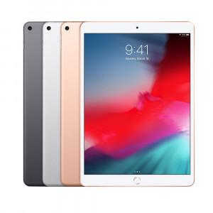 Cambiar Pantalla Completa iPad Air 3