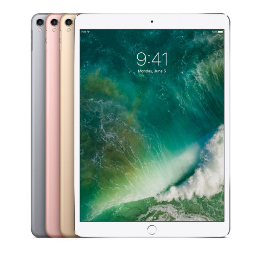 Cambiar Pantalla Completa iPad Pro 10.5