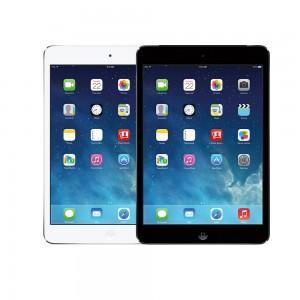 Cambiar Pantalla Tactil (LCD) iPad mini 2