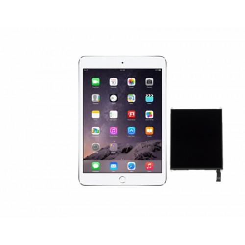 Cambiar Pantalla LCD iPad Mini - Servicio Técnico iPad Mini Cambiar Pantalla Tactil (LCD) iPad mini