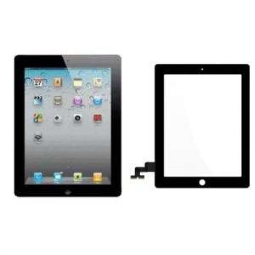 Cambiar Pantalla Tactil iPad 2 -  Servicio Técnico iPad 2 iPad 2 - Reparar