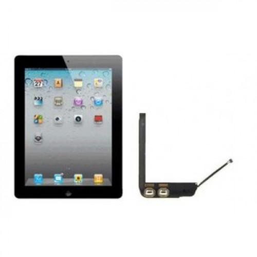 Reparar Altavoz iPad 2 - Servicio Técnico iPad 2 iPad 2 - Reparar