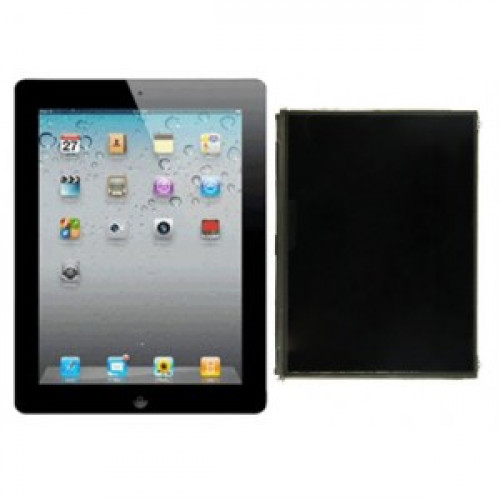 Cambiar Pantalla  iPad 2 -  Servicio Técnico iPad 2 Cambiar Pantalla Tactil (LCD) iPad 2