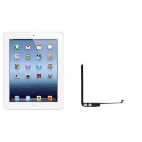 Cambiar Reparar Altavoz iPad 4 - Servicio Técnico iPad 4 iPad 4 - Reparar