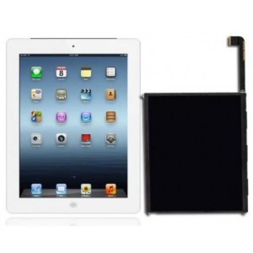 Cambiar Pantalla LCD iPad 4 - Servicio Técnico iPad 4 iPad 4 - Reparar