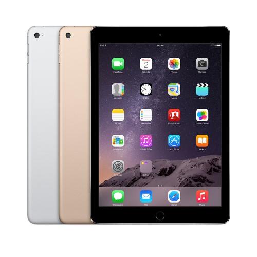 Cambiar Pantalla Completa iPad Air 2