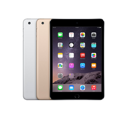 REPUESTOS IPAD MINI 3