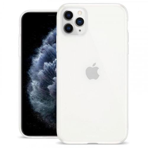 iPhone 11 Pro Cambiar Pantalla