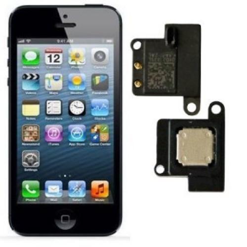Reparar Altavoz Auricular iPhone 5 - Servicio Técnico iPhone 5 iPhone 5 - Reparaciones