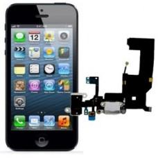 Reparar Conector Jack iPhone 5 - Servicio Técnico iPhone 5 iPhone 5 - Reparaciones