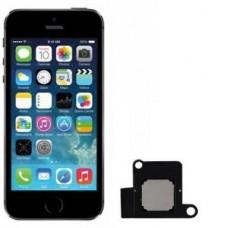 Reparar Altavoz iPhone 5S - Servicio Técnico iPhone 5S iPhone 5S - Reparaciones