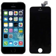 Reparar Pantalla iPhone 5S - Servicio Técnico iPhone 5S iPhone 5S - Reparaciones