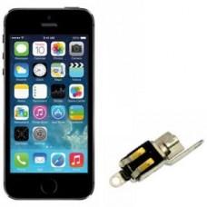 Reparar Vibración iPhone 5S - Servicio Técnico iPhone 5S iPhone 5S - Reparaciones