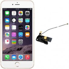 Reparar Antena Wifi / Bluetooth iPhone 6 Plus - Servicio Técnico iPhone 6 Plus iPhone 6 Plus - Reparaciones