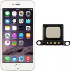 Reparar Altavoz Auricular iPhone 6 Plus - Servicio Técnico iPhone 6 Plus iPhone 6 Plus - Reparaciones