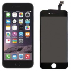 Reparar Pantalla iPhone 6 - Servicio Técnico iPhone 6 iPhone 6 - Reparaciones