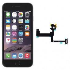 Reparar Botón Encendido iPhone 6 - Servicio Técnico iPhone 6 iPhone 6 - Reparaciones