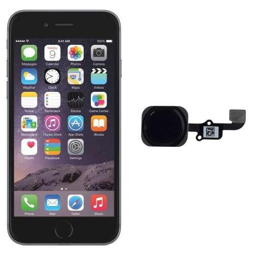 Reparar Botón Home iPhone 6 - Servicio Técnico iPhone 6 iPhone 6 - Reparaciones