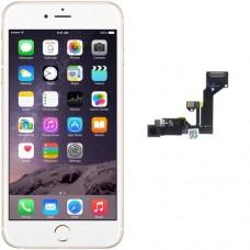 Reparar Camara Delantera iPhone 6S - Servicio Técnico iPhone 6S iPhone 6S - Reparaciones