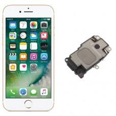Reparar Altavoz iPhone 7 - Servicio Técnico iPhone 7 iPhone 7 - Reparaciones