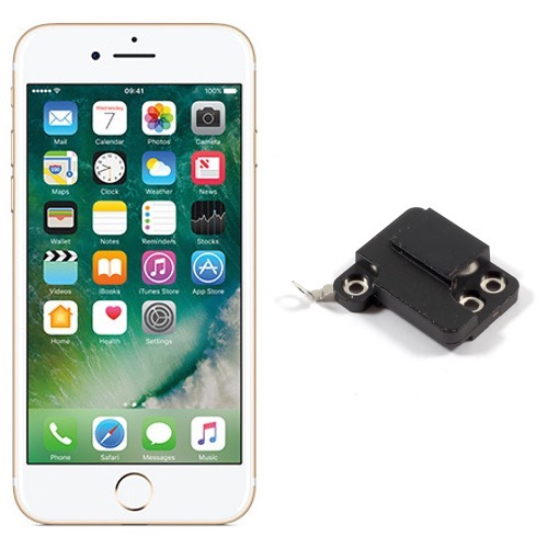 Reparar Antena Wifi iPhone 7 - Servicio Técnico iPhone 7 iPhone 7 - Reparaciones