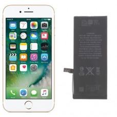 Reparar Batería iPhone 7 - Servicio Técnico iPhone 7 iPhone 7 - Reparaciones