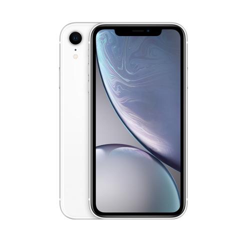 iPhone XR - Reparaciones