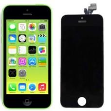 Reparar Pantalla iPhone 5C - Servicio Técnico iPhone 5C iPhone 5C - Reparaciones