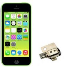 Reparar Vibración iPhone 5C - Servicio Técnico iPhone 5C iPhone 5C - Reparaciones
