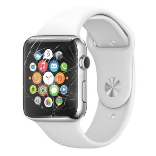 Cambiar Pantalla Apple Watch 2