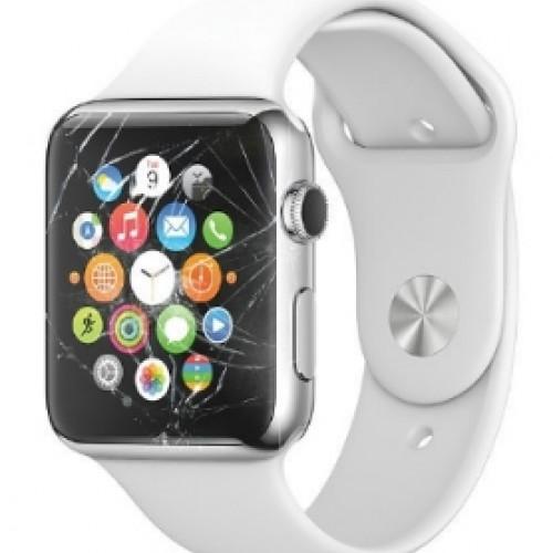 Cambiar Pantalla Apple Watch 1