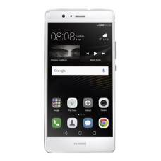 Huawei P9 Lite - Reparar Reparar Huawei - Servicio Tecnico