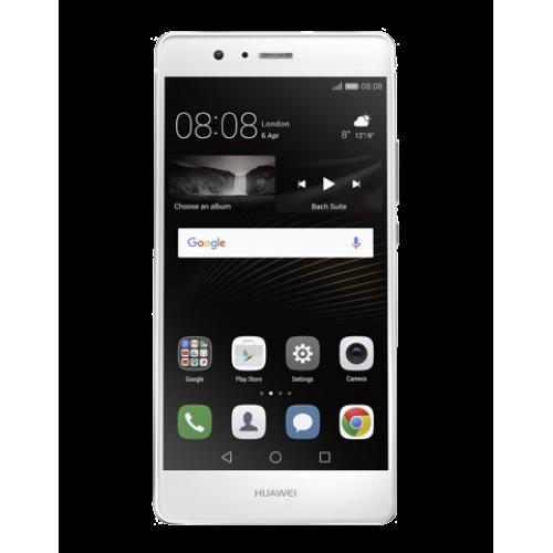 Huawei P9 Lite - Reparar