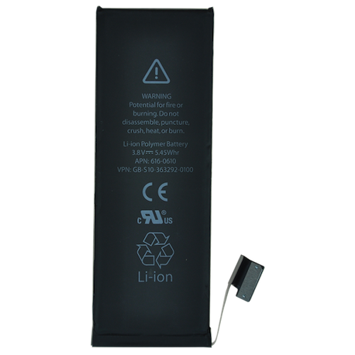 Bateria iPhone 5c 5S - Repuestos iPhone 5C 5S Repuestos iPhone 5S