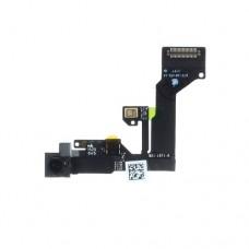 Flex Camara Frontal Sensor Luz iPhone 6S Repuestos iPhone 6S